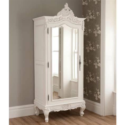 Style Armoire Wardrobe by 15 Best Style Armoires Wardrobes