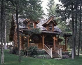 small livable cabins studio design gallery best design
