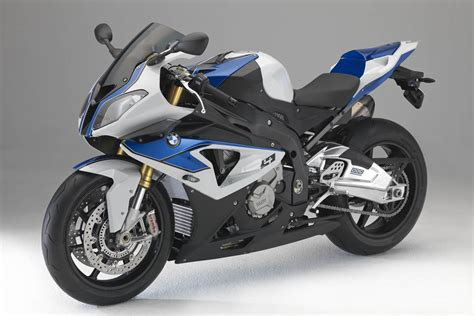 2014 bmw s1000rr hp4 review hotmotorupdate