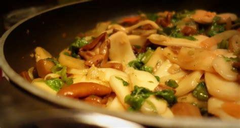 riso come cucinarlo daikon 5 ricette per gustarlo e come cucinarlo vegolosi