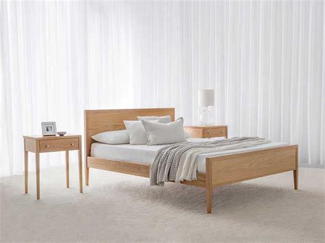 quality designer furniture store adelaide locally