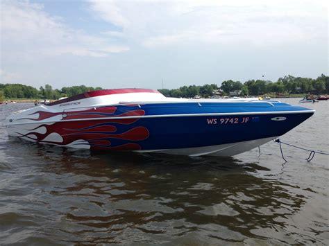 shockwave boat seats for sale shockwave tremor boat for sale from usa