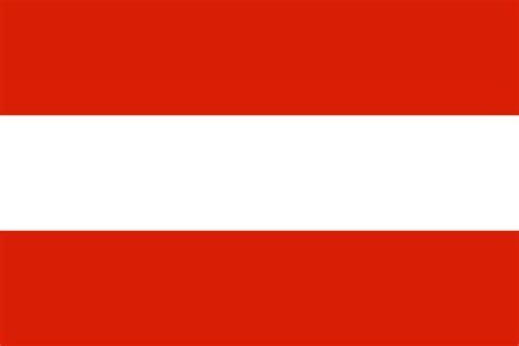 pol tica wikipedia la enciclopedia libre la pol tica de honduras y sus presidentes free hd wallpapers