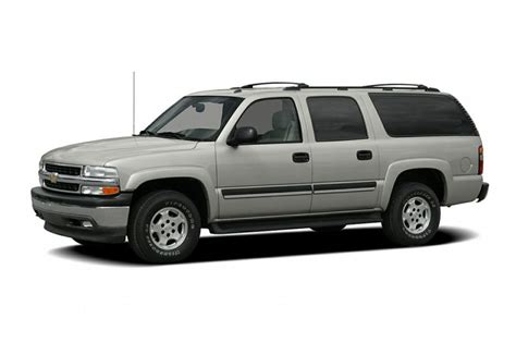 how things work cars 2010 chevrolet suburban 1500 parking system service manual how to remove a 2005 chevrolet suburban 1500 glove box remove the dash in a
