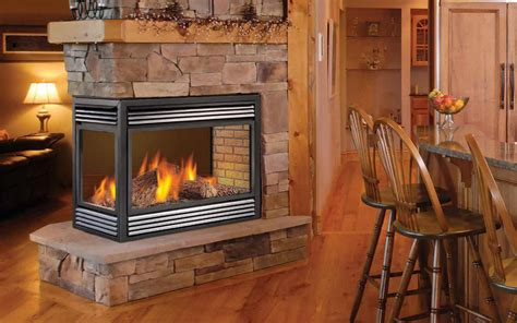 Pacific Energy Fireplace Products by The Fusion Pacific Energy Fireplace Products Ltd Rachael