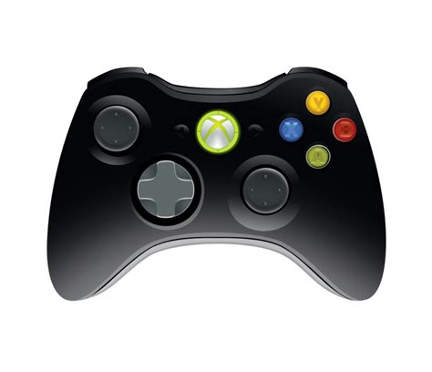 google images xbox controller surprise you are a mom 2014 blogger challenge 4