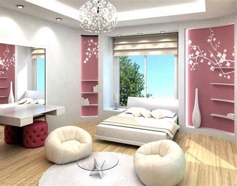 Interior Designs For Bedrooms For Teenagers Bedroom Paint Bedroom Cool Bedroom Paint Colours Room