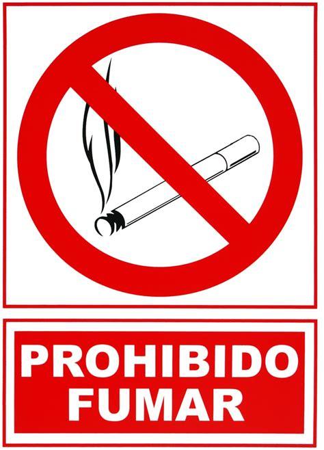 imagenes del dia del no fumador programan actividades por el d 237 a del no fumador en el vrae