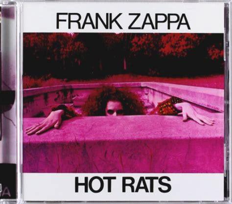 frank zappa sofa lyrics little umbrellas guitar tab by frank zappa guitar tab