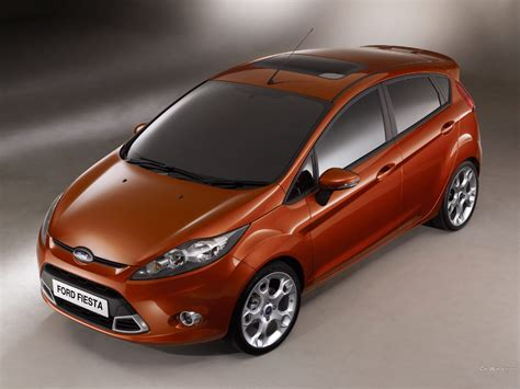 ford cars in india everlasting car