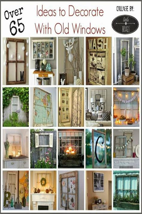Decor Windows And Doors - 1186 best images about ideas for windows on