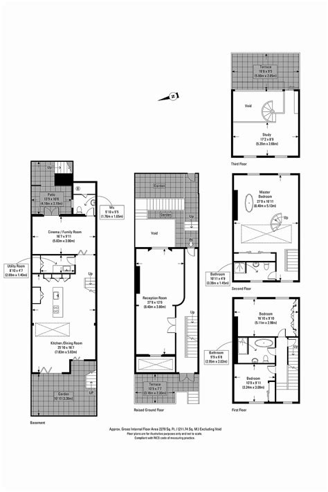 Authentic Victorian House Plans by Remodeled Early Victorian Home By Gianni Botsford Architects