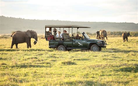 the ultimate romance of africa safari andbeyond the ultimate romance of africa safari andbeyond