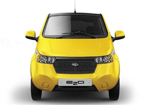 mahindra e2o sales mahindra stops e2o sales in the uk drivespark news