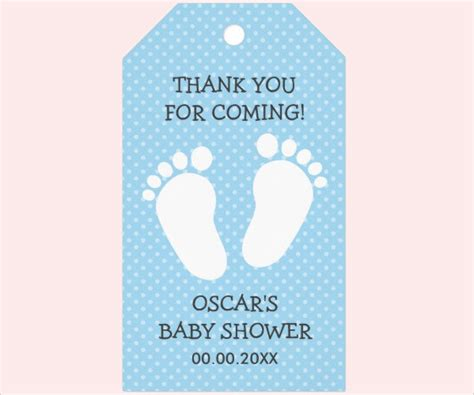 thank you for attending baby shower thank you for attending baby shower labels pictures to pin