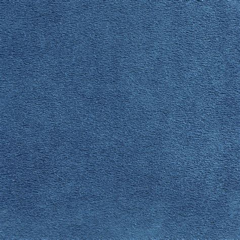color material acousti suede fabric color selection