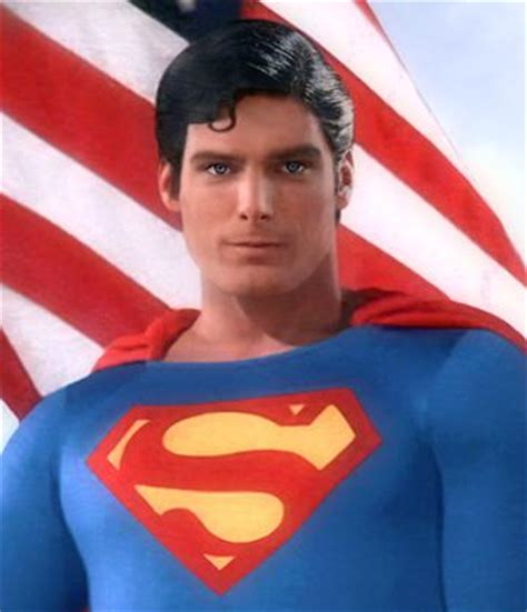 christopher reeve pilot rick s cafe texan the last son of krypton also rises