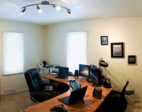home office lighting ideas design guide home office lighting ideas lights and lights