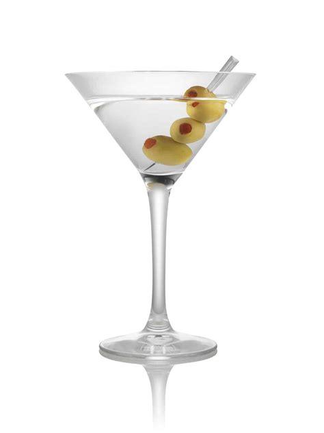 vodka martini bond bond martini glasses