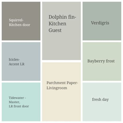 behr paint colors combinations behr paint interior house color combo working with
