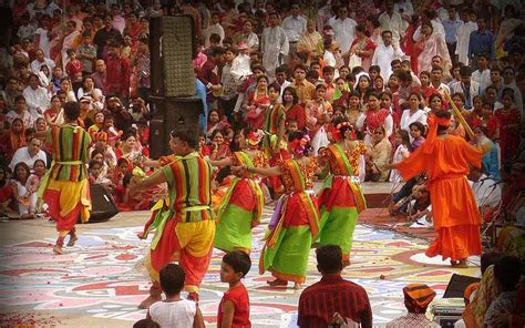 india new year traditions 28 images patchwork of
