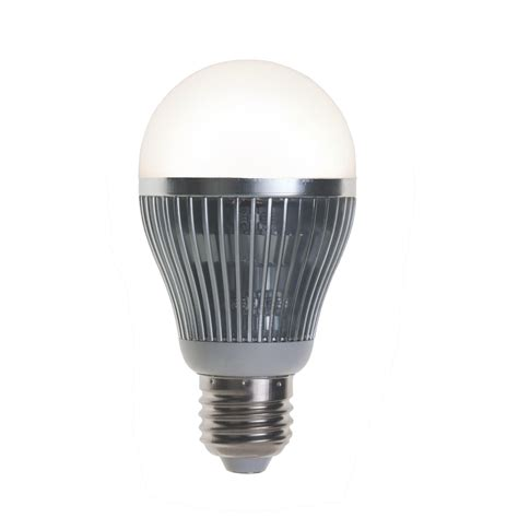 led light bulb buying guide buying guide for led light