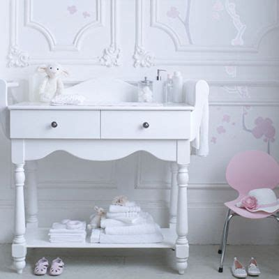 17 Best Images About Changing Tables On Pinterest Space Space Saving Changing Table