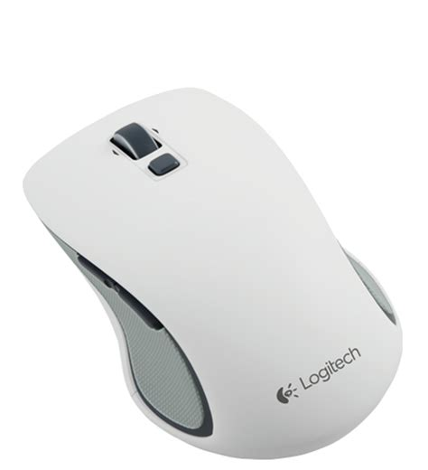 Mouse Logitech M560 logitech wireless mouse m560 reviews and ratings techspot