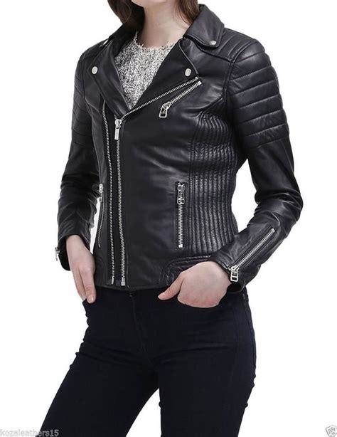best jackets for bikers 150 best biker jacket images on biker