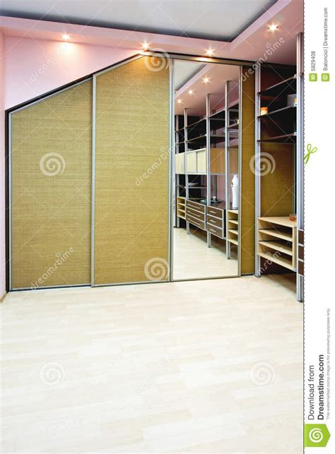 Dressing Room Free by Dressing Room Royalty Free Stock Photos Image 5829408