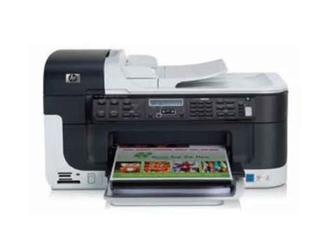 driver hp driver hp driver per hp officejet j6400 all in one