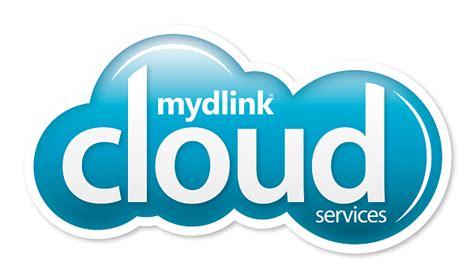 dlink cloud d link dcs 2332l outdoor hd wireless cloud review