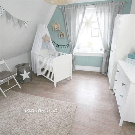 Kinderzimmer Junge Baby Ikea by 220 Ber 1 000 Ideen Zu Babyzimmer Jungen Auf
