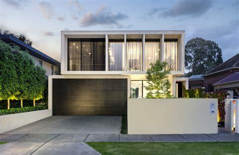 home usa design group malvern luxury home canny custom home design canny