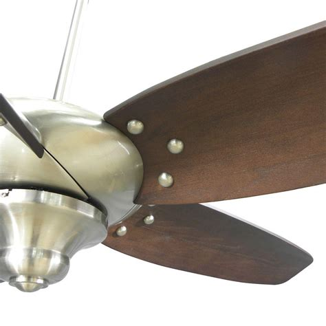 hton bay home decorators collection hton bay ceiling fan blades replacement hton bay home