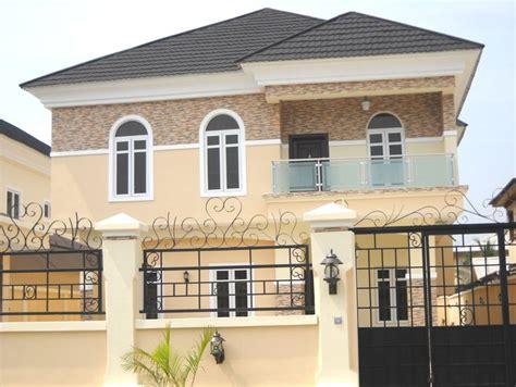 house designs in nigeria own beautiful houses in nigeria village lagos island lekki abuja goals
