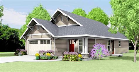 korel house plans korel house plans s2751r house plans 700 proven home designs by korel home designs