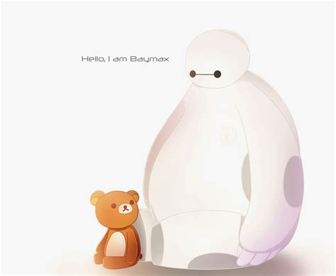 baymax wallpaper with quotes baymax free download image hd desktop wallpaper instagram
