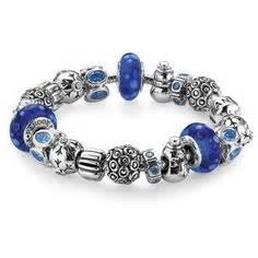 On pinterest pandora bracelets pandora charms and pandora bangle