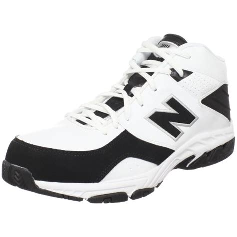 4e basketball shoes buy cheap new balance s bb581 basketball shoe white