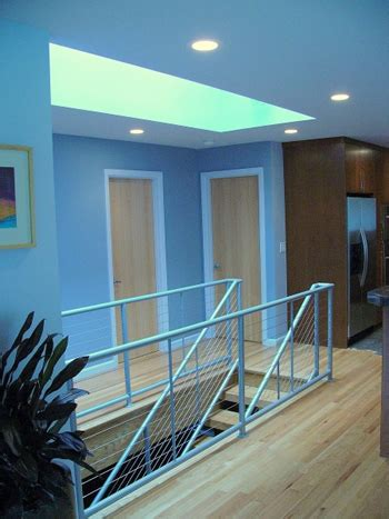 home remodeling vancouver wa l e burgess remodeling