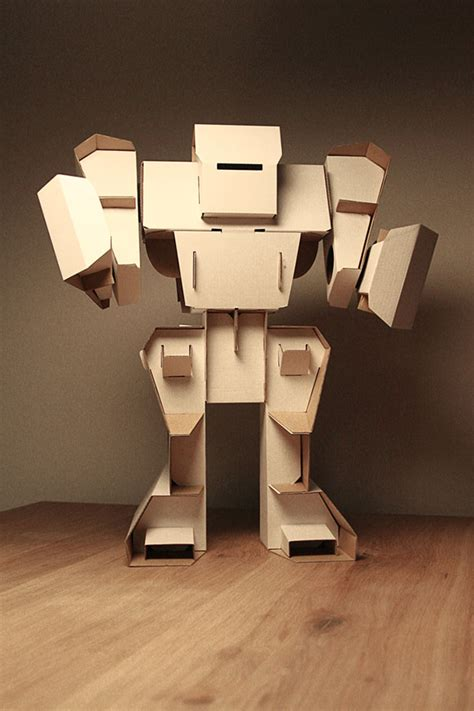New Home Design Ideas 2015 10 cool ideas to recycle useless cardboard designer