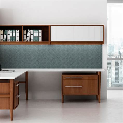 modern wood office desk retro modern wood office desk ambience dor 233