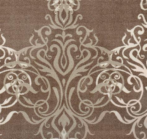 Modern Damask Rug Modern Area Rug Contemporary Carpet New Beige Taupe 8 215 10 8 215 11 Damask