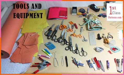 fashion design tools 13 fashion design tools i can t live without 1st class