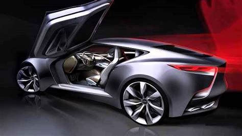 2019 Hyundai Genesis Coupe by Hyundai Genesis 2019 Coupe Redesign And Price Car Review