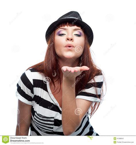 come baciare cosa fare e come un bacio con la lingua bacio alla francese
