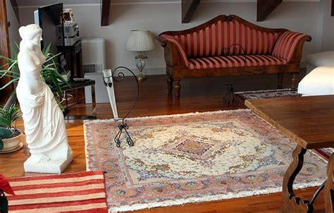 magid tappeti le ambientazioni dei nostri tappeti tappeti moderni