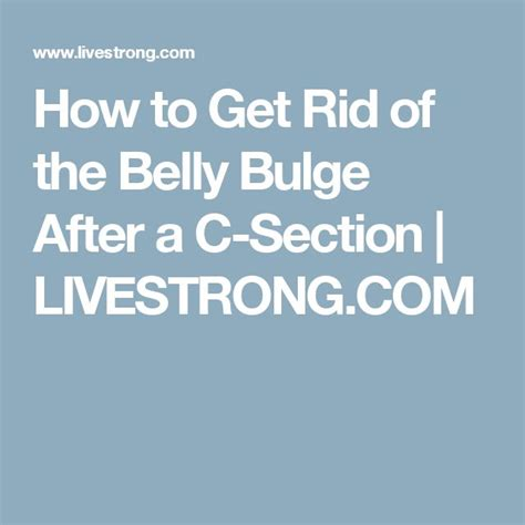 c section fever best 20 c section belly ideas on pinterest postpartum