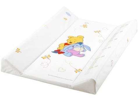 Change Mat by Winnie The Pooh Changing Mat Baby Changing Ebay